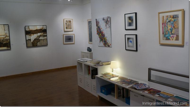 La Galeria de Guadalajara - De colores va la cosa_ (19)