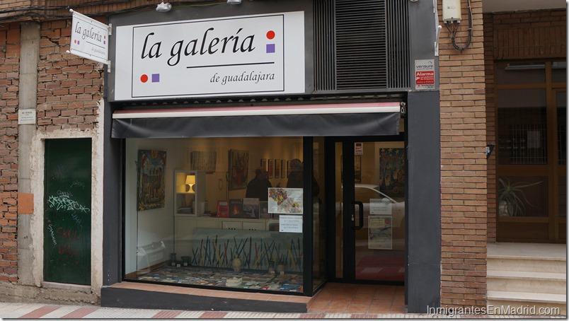 La Galeria de Guadalajara - De colores va la cosa_ (22)