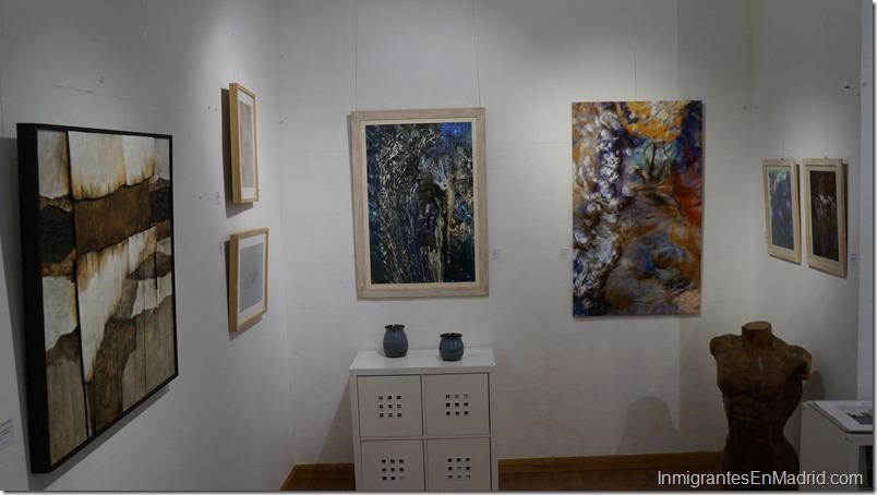 La Galeria de Guadalajara - De colores va la cosa_ (30)