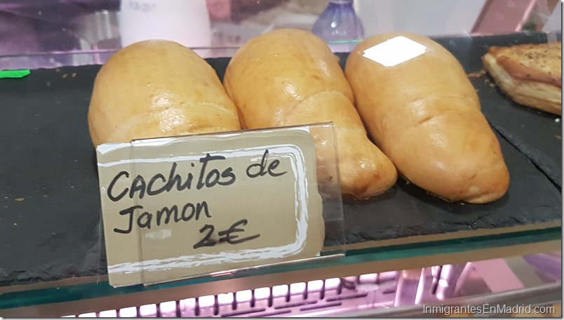 la-croissanterie-madrid-venezolanos- (3)