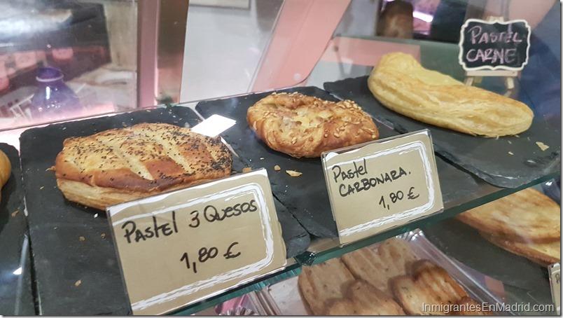 la-croissanterie-madrid-venezolanos- (4)
