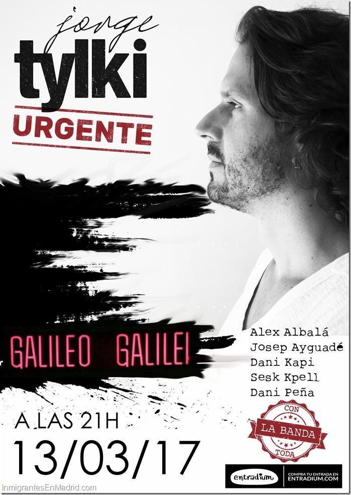 CARTEL_galileo