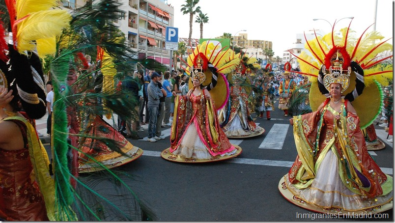 carnaval-tenerife