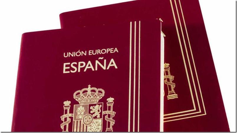 pasaporte-espana