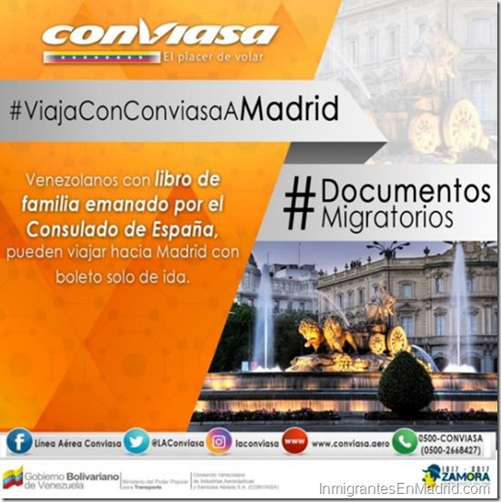 Conviasa-boletos-solo_ida-madrid-venezuela-1
