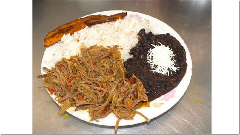 carne-mechada-venezuela