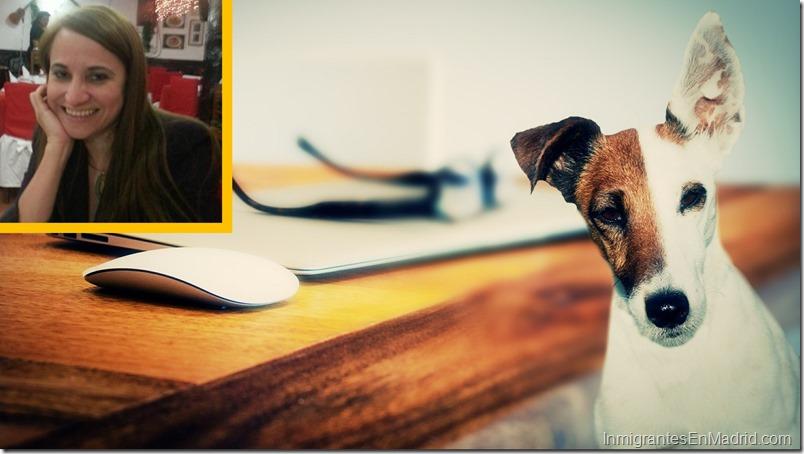 elizabeth-reyes-leon-opinion-venezuela-perros-informacion-redes_sociales-
