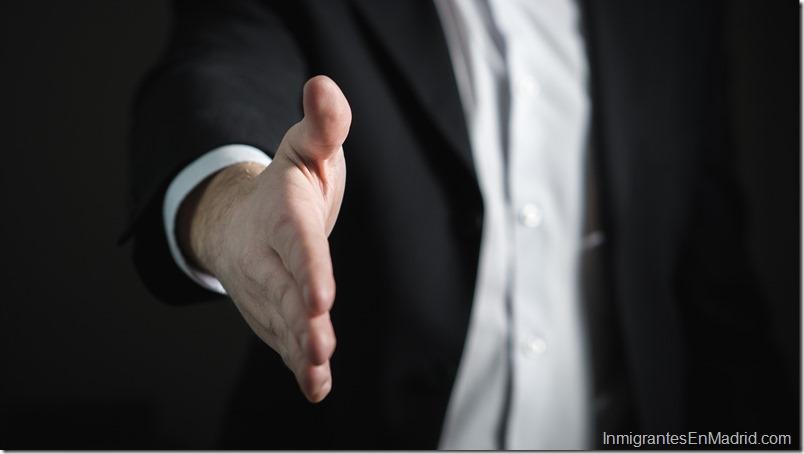 Qué hacer en Madrid: Charla: Aprende a vender B2B a grandes corporaciones, este 31 de marzo
