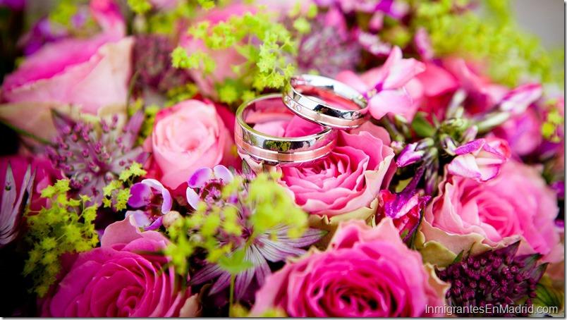 verdecora-madrid-bodas