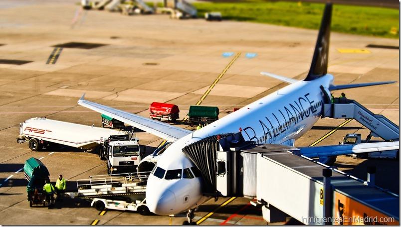 aerolineas-caracas