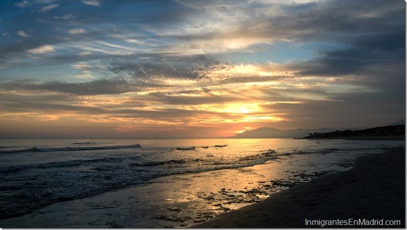 playa-bolonia