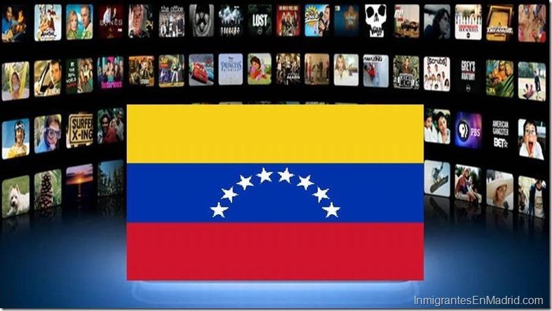 tv-venezolana