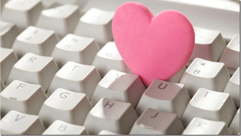amor-online-espana-madrid