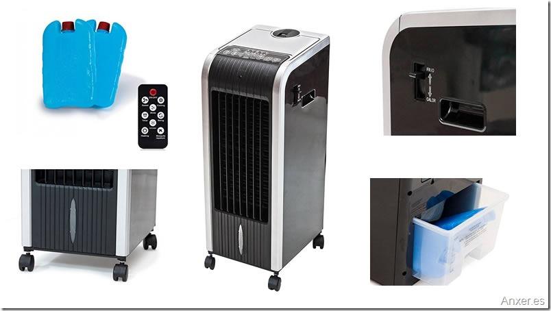 climatizador-portatil-amazon