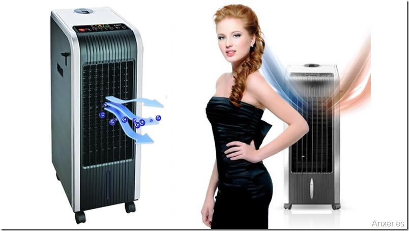 enfriador-de-aire-calefactor