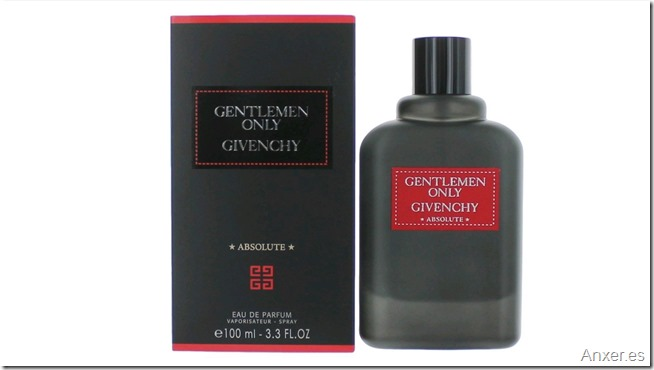 gentlemen-only-givenchi