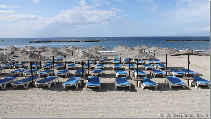 playa-tenerife