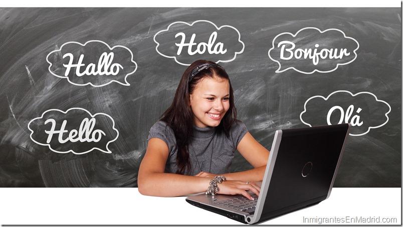 aprender-idiomas-online