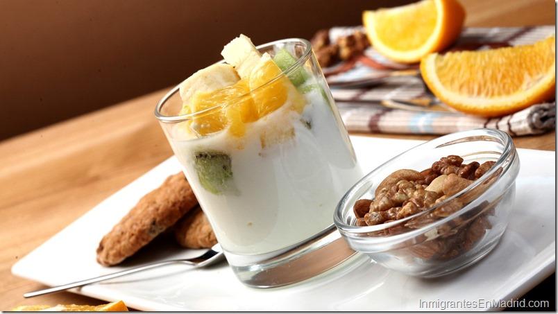 comida-saludable