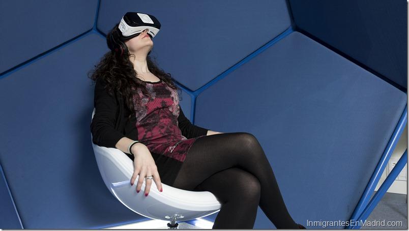 exposición-espacio-realidad-virtual-telefónica-madrid-2