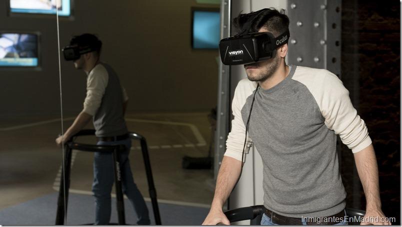 exposición-espacio-realidad-virtual-telefónica-madrid-4