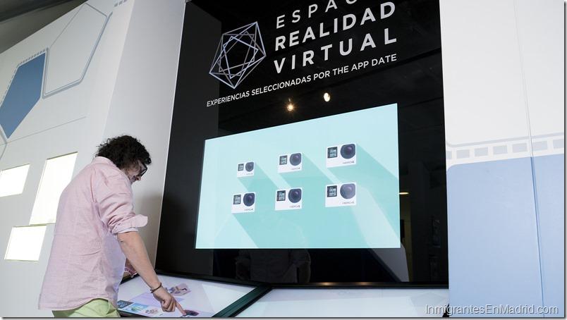 exposición-espacio-realidad-virtual-telefónica-madrid-6