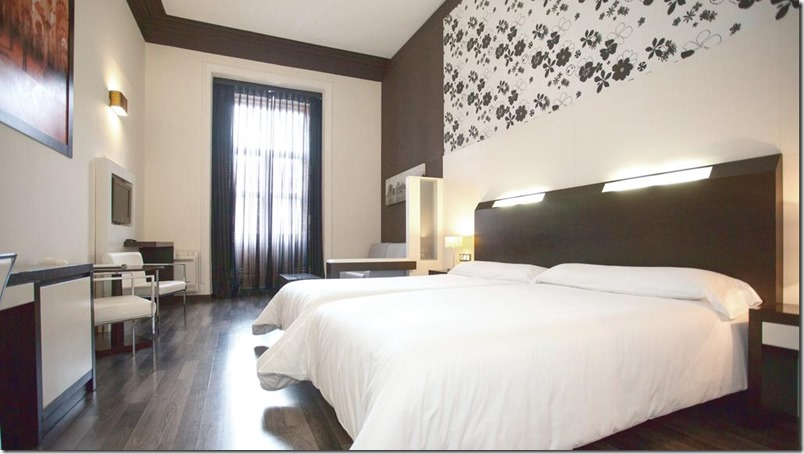 hostal-alhambra-suites-madrid