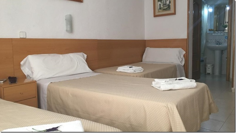hostal-r-lido-madrid