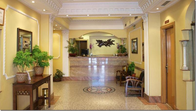 hotel-don-luis