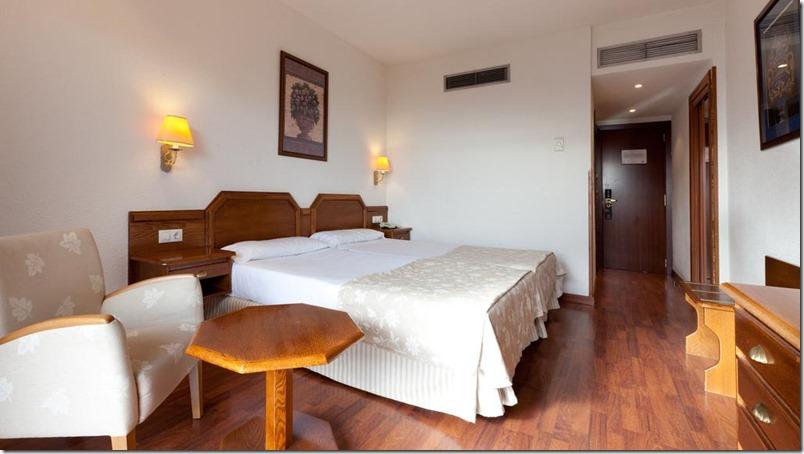 hotel-senator-barajas