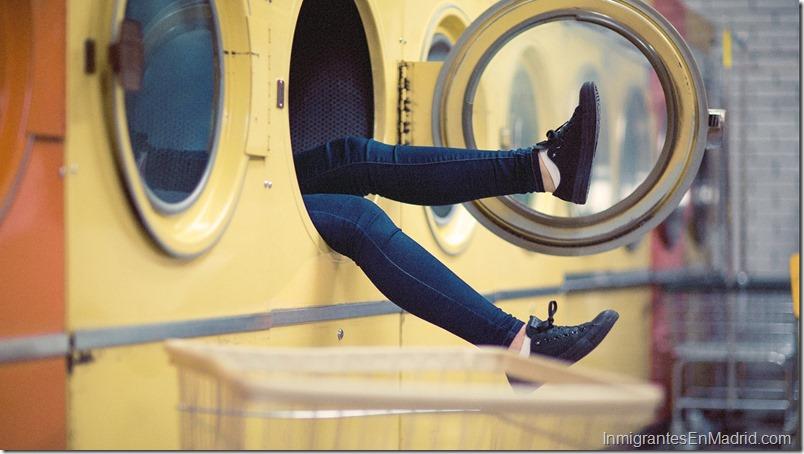 ropa-lavadora