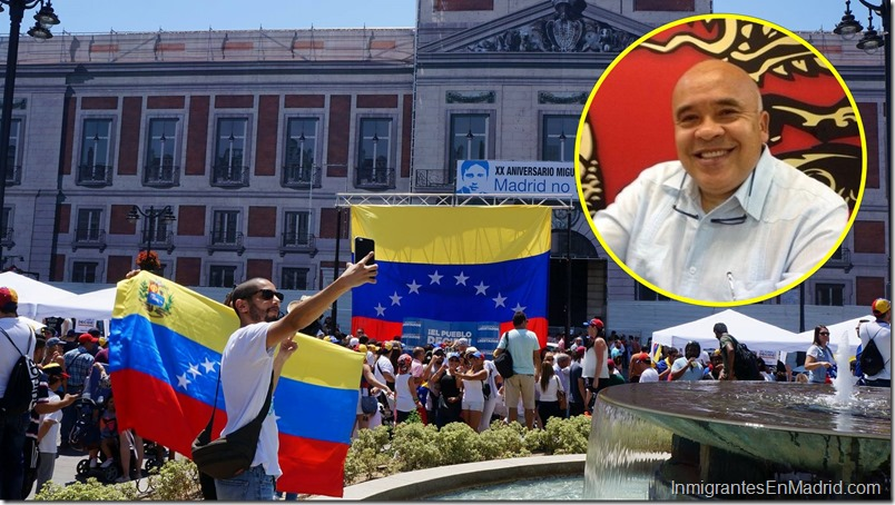 tomas-castellano-plebiscito-venezuela-regresar