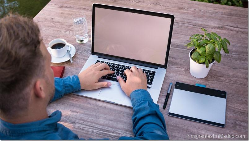 emprendedores-ayudas-madrid