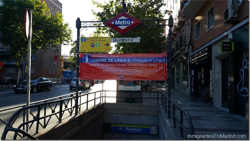 linea-5-metro-madrid-cierre