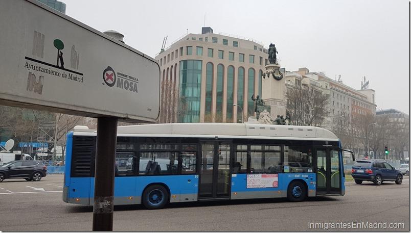 autobus-madrid-emt