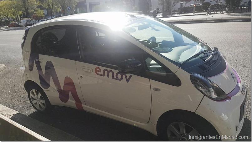 emov-madrid