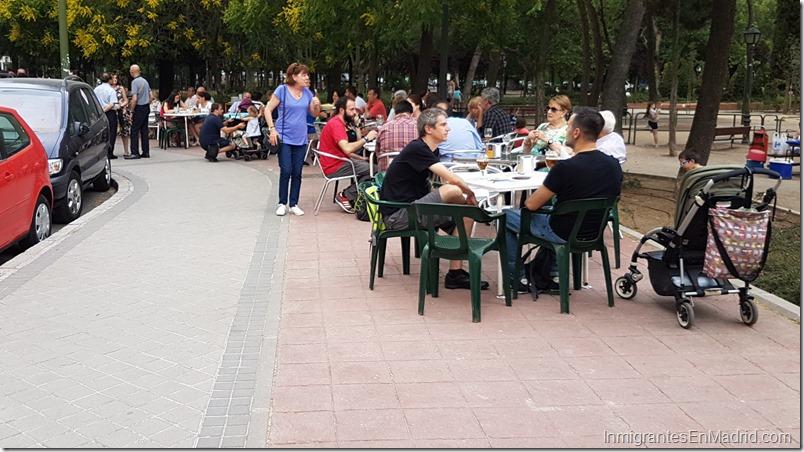 enrique-vasquez-madrid-terrazas