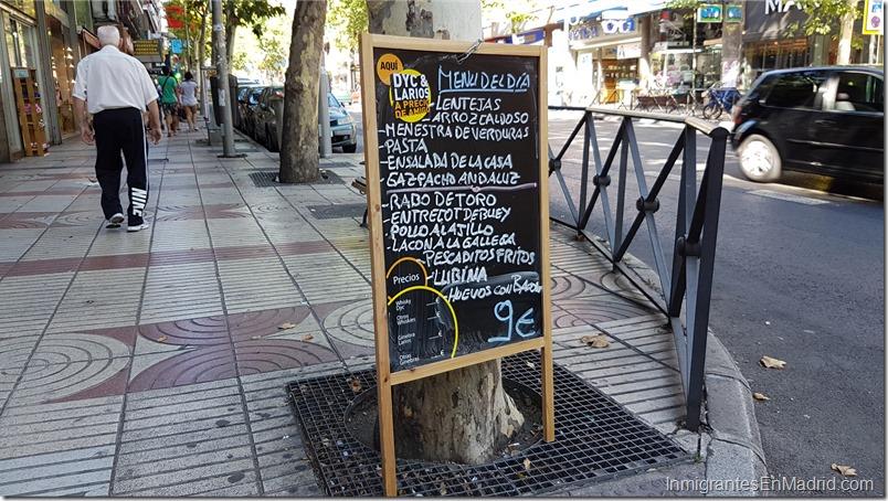 enrique-vasquez-terrazas-madrid-menu