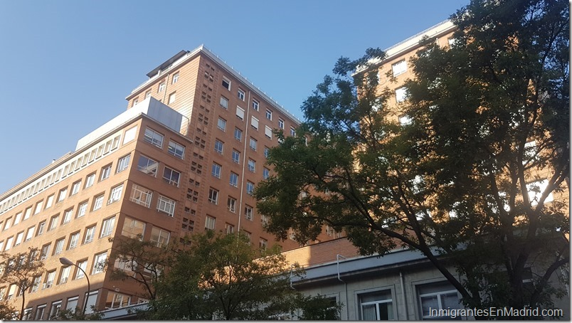 hospital-de-la-princesa-madrid