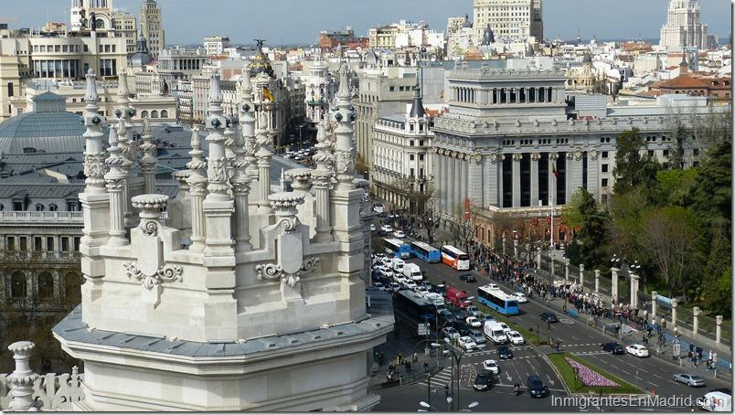 hoteles-madrid-hotel-turismo-1