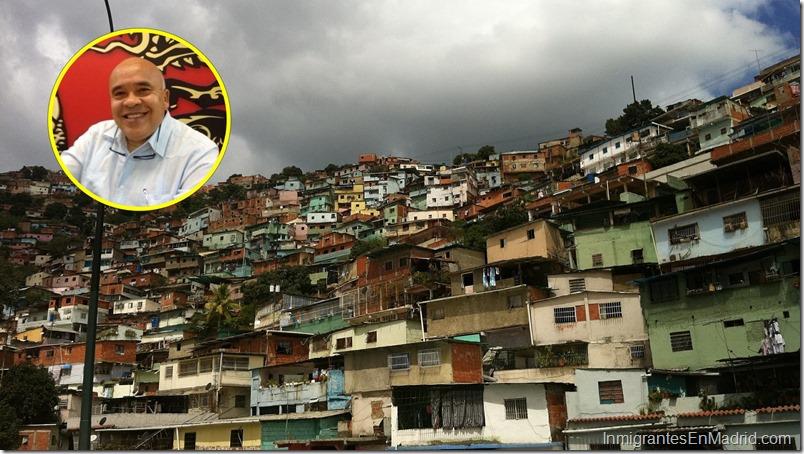 tomas-castellamo-emigrar-venezuela