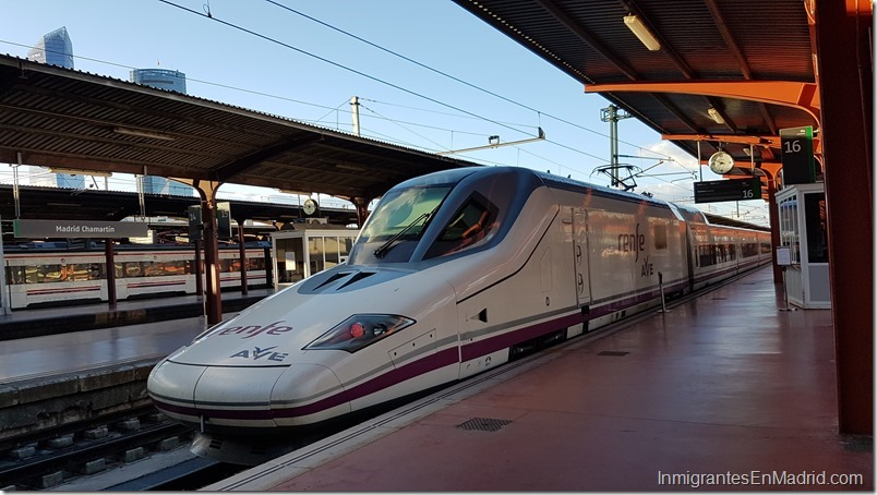 tren-ave-madrid-chamartin