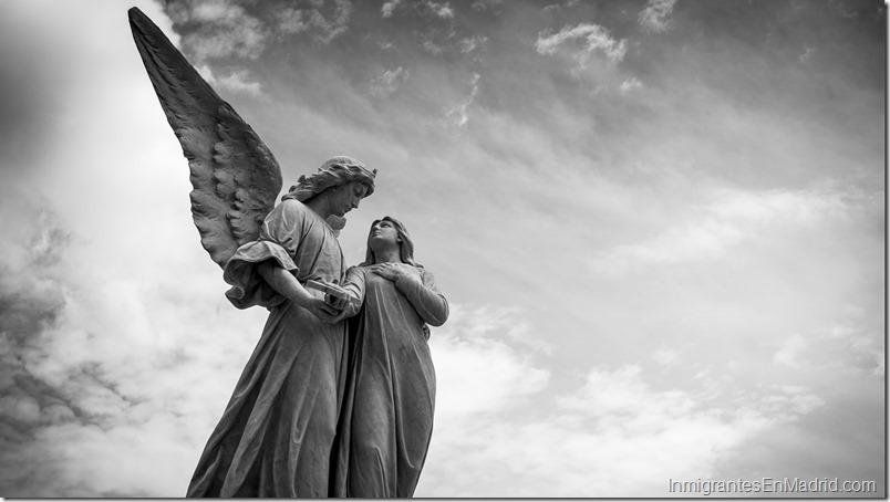 cementerio-muerte-angeles