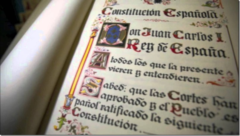 constitucion-de-espana-1978