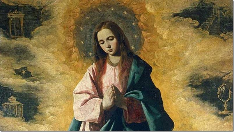 inmaculada-concepcion-madrid
