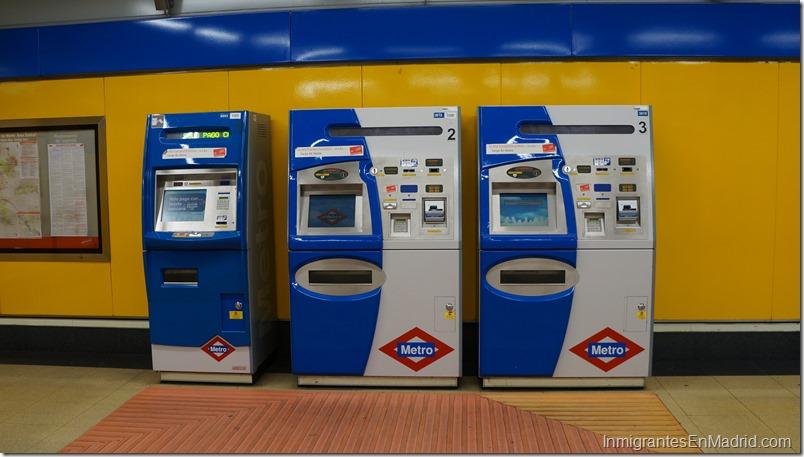 maquinas-billetes-tickets-metro-madrid