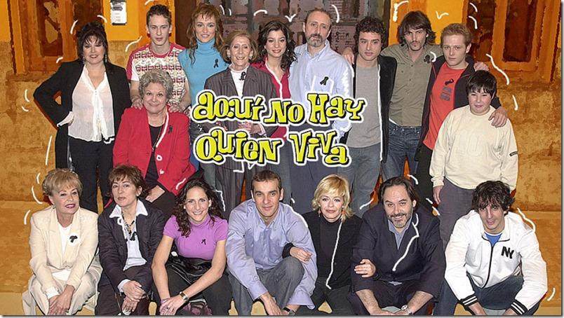 tv-españa-aqui-no-hay-quien-viva