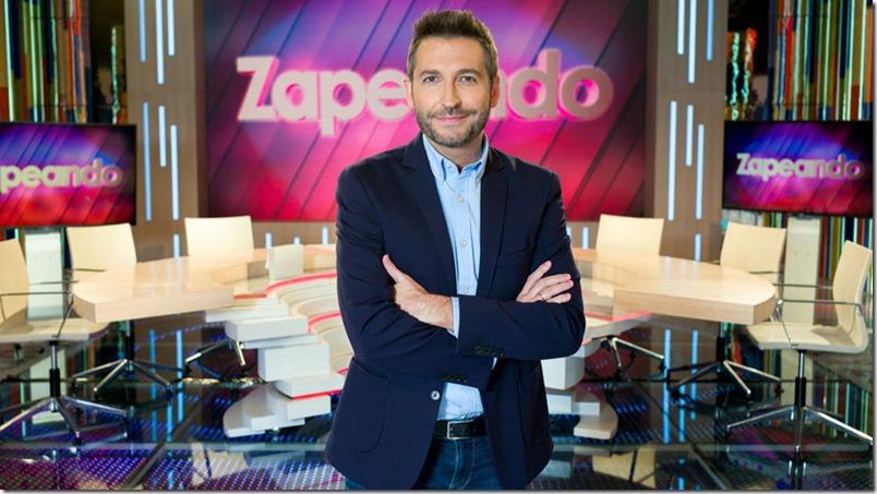 tv-españa-zapeando