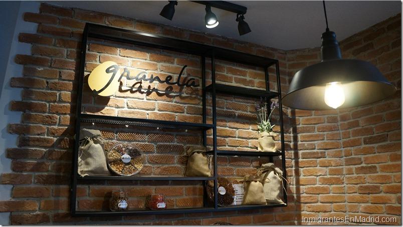 Granela-Madrid-especias-frutos_secos-legumbres-regalos_ (2)
