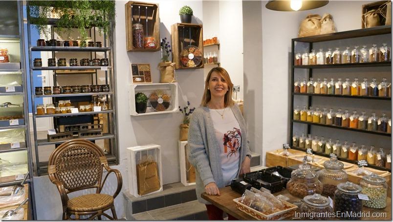Granela-Madrid-especias-frutos_secos-legumbres-regalos_ (4)